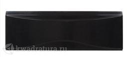 Панель фронтальная Grenada 180 черная
