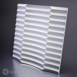 Гипсовые 3D Панели Artpole Ruffle