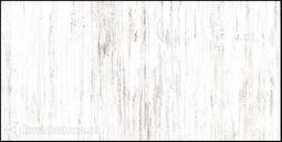 Настенная плитка Березакерамика Папирус белая 30х60
