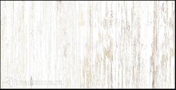 Декор 1 Березакерамика Папирус белый 30х60