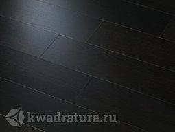 Паркетная доска Par-ry Pro Дуб Chocolate brushed