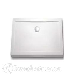 Душевой поддон Azario L/R 90х90 см