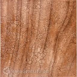 Напольная плитка М-Квадрат Невада беж 33х33 см