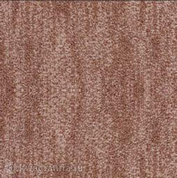 Ковровое покрытие Синтелон Порт 11344