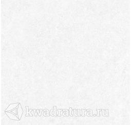 Керамогранит Axima Vienna светл- сер 60х60 см