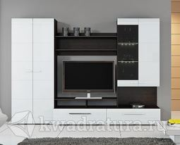 Вега Набор мебели для общей комнаты