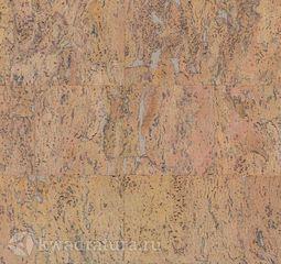 Пробка настенная Wicanders Stone Art TA22