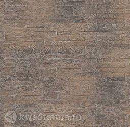 Пробковые панели Wicanders Rusty Grey Brick