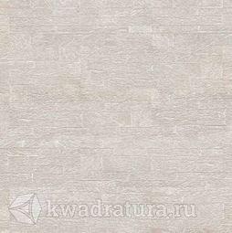 Пробковые панели Wicanders White Brick