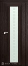 Межкомнатная дверь Профильдорс 16х Венге Мелинга