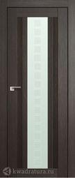 Межкомнатная дверь Профильдорс 16х Грей Мелинга