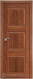 Межкомнатная дверь Профильдорс 3х Орех Амари