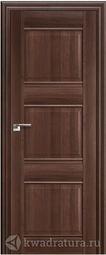 Межкомнатная дверь Профильдорс 3х Орех Сиена