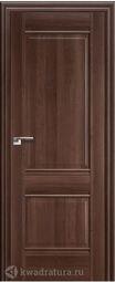 Межкомнатная дверь Профильдорс 1х Орех Сиена