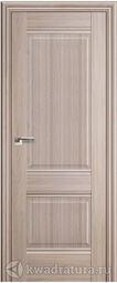 Межкомнатная дверь Профильдорс 1х Орех пекан