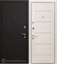 Дверь входная Профильдорс М41 7Х Эш вайт мелинга