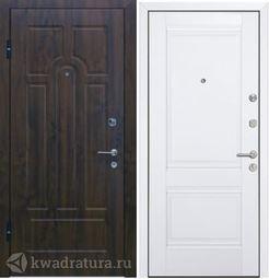 Дверь входная Профильдорс М41 1U Аляска
