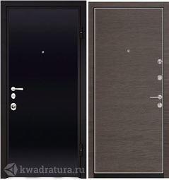 Дверь входная Профильдорс М4 1Z Грей кроскут