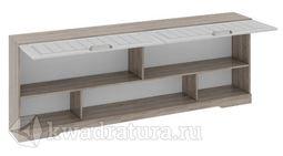 Шкаф настенный Прованс ТД-223.12.21