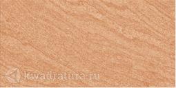 Настенная плитка Березакерамика Рамина бежевый 25х50 см