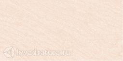 Настенная плитка Березакерамика Рамина светло-бежевый 25х50 см