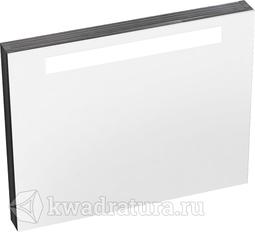 Мебель для ванной Ravak Classic Зеркало с подсветкой