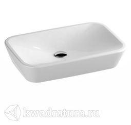 Умывальник Ravak Ceramic R