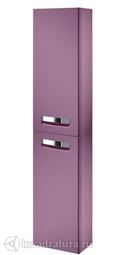 Мебель для ванной Roca The GAP пенал универ. фиолет