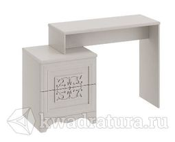 Стол туалетный резной Саванна