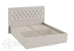 Саванна Кровать 1600 с подъемным механизмом