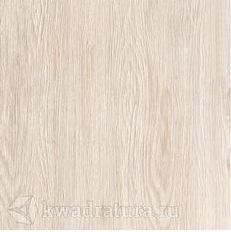 Керамогранит Cersanit Scandic White 42x42 см