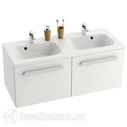 Мебель для ванной Ravak ChromeТумба