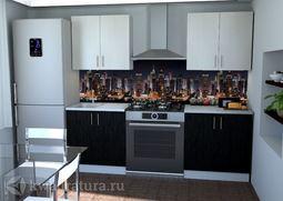 Кухонный набор Селена 151 Венге 1600 мм