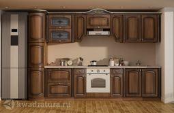Кухонный набор Селена №60 3246 мм