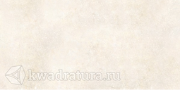 Настенная плитка Березакерамика Шафран бежевый 30х60 см