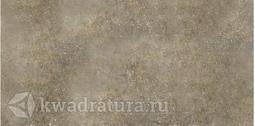 Настенная плитка Березакерамика Шафран коричневый 30х60 см