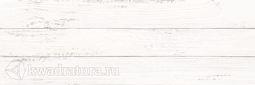 Настенная плитка Lasselsberger Шебби Шик 20х60 см
