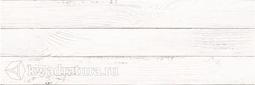 Керамогранит Lasselsberger Шебби Шик 19.9х60.3 см