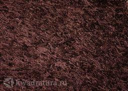 Ковровое покрытие Balta Shaggy Finesse 580
