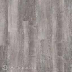 Виниловая замковая планка Timber Sherwood Levens