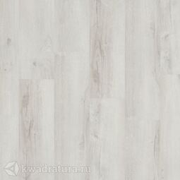 Виниловая замковая планка Timber Sherwood Forcett