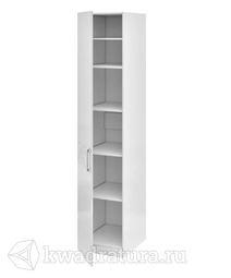 Шкаф Амели для белья с 1 глухой дверью L