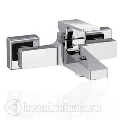 Смеситель для ванны Koller Pool NC0100 Neon Cube