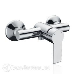Смеситель для душа Koller Pool KA0450 Kvadro Arc