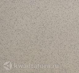 Керамогранит Axima Соль-перец 30х30х0,7 см