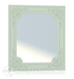 Зеркало Соня-К мята/салат