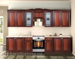 Кухонный набор Селена №251 3246 мм