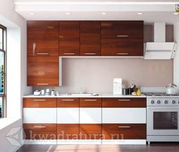 Кухонный набор Селена №204 2200 мм