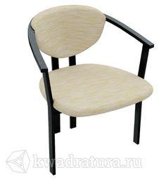 Кресло Рапсодия Т3 (Венге-10)