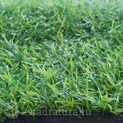 Искусственная трава ландшафтная Pretty Grass 20